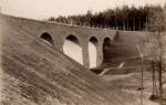 Viadukt u Keblova - náhled