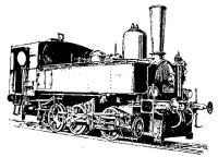 Lok.310