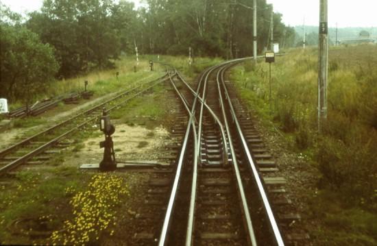 http://www.speaker.cz/Railway/Page/splitka.jpg
