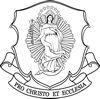 Logo Mariánů
