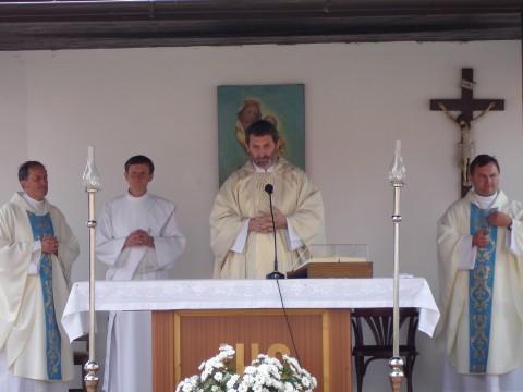 Kněží